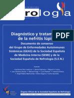 guia nefritis lupica 2012.pdf