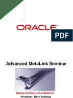 051006 Advanced Metal Ink Customer