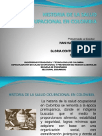 Salud_Ocupacional_Historia (1)