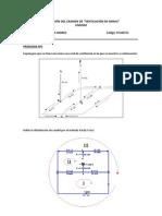 Calculos de Ventilacion y Factores de Carga-potencia