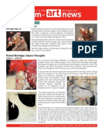 E-Art News May-June 2012