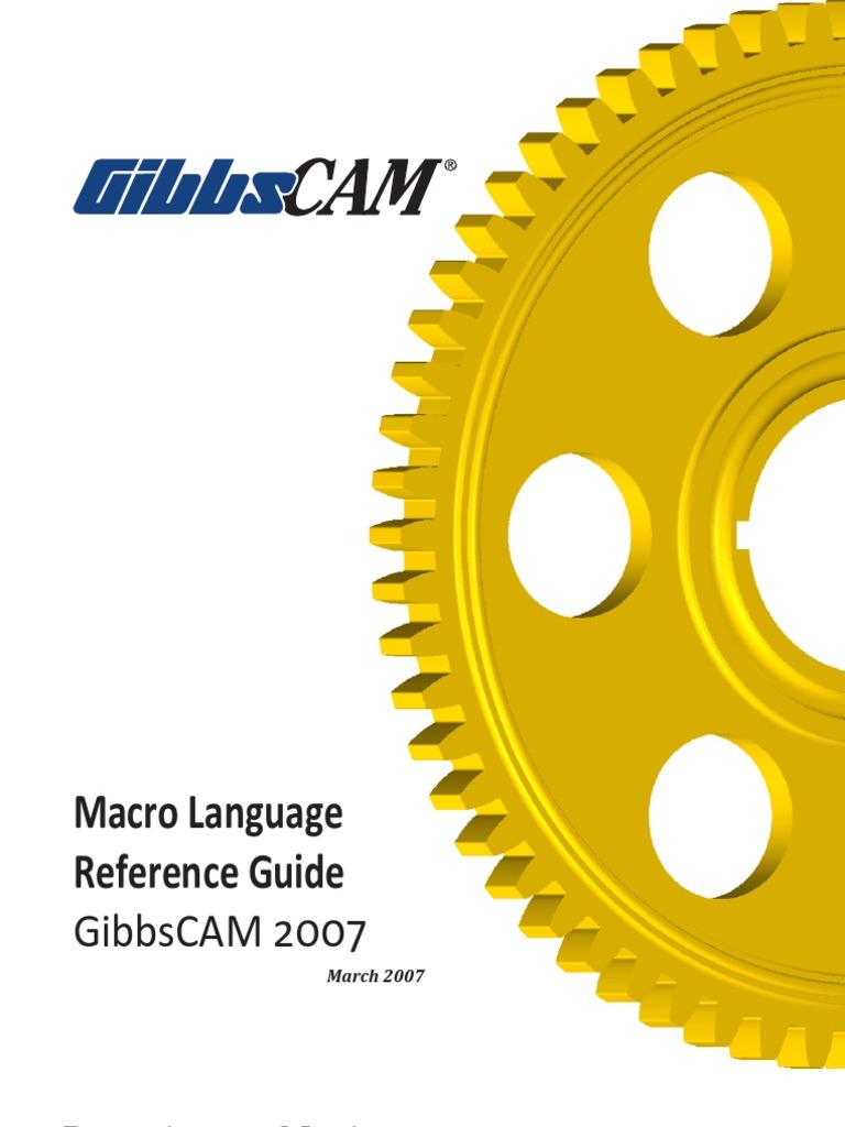 GibbsCAM Macro Reference   Trigonometric Functions   Sine