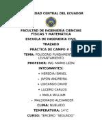 Practica 01 Poligono Fundamental 1