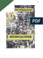 Urdiales Cano - Intercultivos