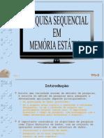 Aula_2-1_-_Pesquisa_Seq_mem_estatica_