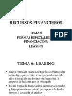 RFT7leasing[1]