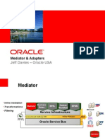 Otnvdd Soademo1 Mediator 494868