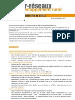 BDV_186_PDF
