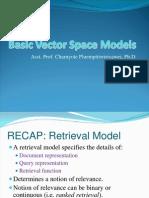 3-VectorModel