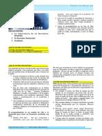 2011 Manual Oficial Del Encuentro Pos Encuentro Este Es
