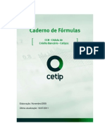 CCB_CETIP21