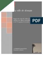 ville_de_demain