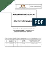 MQCL-ST21-IND-0000-ESP-ST00-0001-R1