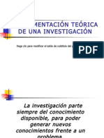 Fundamentacion_teorica_investigacion