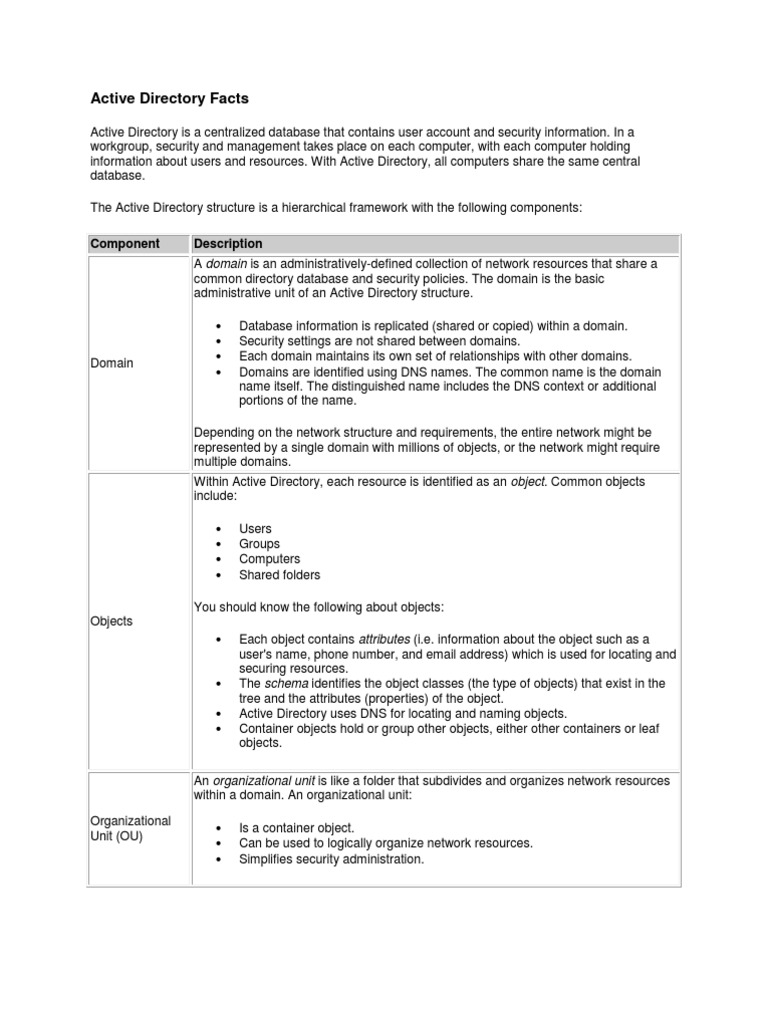 essay writing for ielts samples ryan