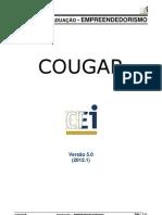 Novo Cougar