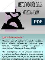 METODOLOGIA exposición 1