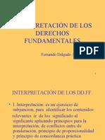 interpretacion[1][1].ddff.delgadoalvizuri
