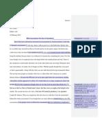JFK Assassination Paper1