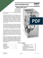 sl 19536 rev2 02 13 user manual mc condensers capacitor 80mgf series