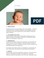 ATIVIDADES+BERÇARIO (2)