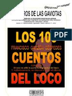 · LOS LIBROS DE LAS GAVIOTAS 14