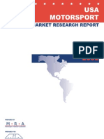 Usa Full Report