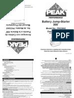 Manual PKC0AO