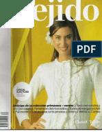 Clarin 2008 nº12