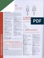 Enciclopedia del tejido nº2