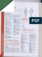 Enciclopedia del tejido nº3