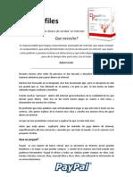 Guia_depositfiles