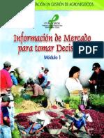 resource_es_97878.pdf