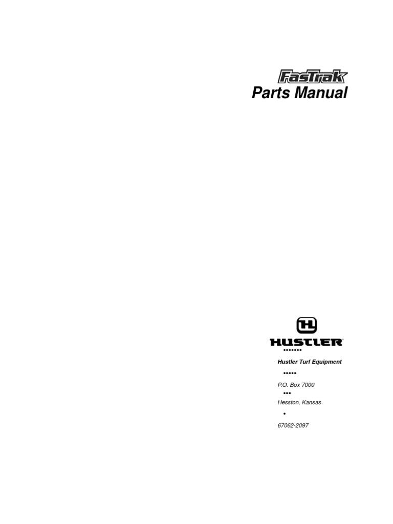 1512167677?v=1 hustler 54 manual throttle screw  at mifinder.co