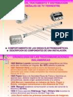 1-2-tvt-100508145600-phpapp01