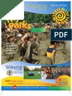 2012 Special Events Brochure Final Copy