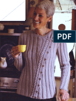 Vogue Knitting Fall 2004