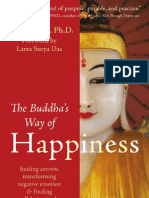 Buddha Way of Happiness