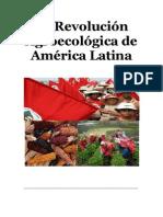 Altieri & Toledo - La Revolución Agroecológica de América Latina