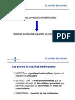 2_Diseños_curriculares_por_competencias