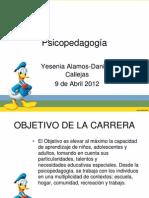 primera diapositiva2.(4)