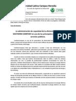 exa2_metodologia2_01-2012
