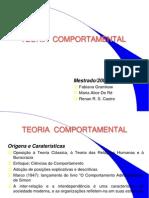 TComport_adp014_00_1