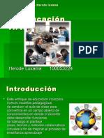 Inf 107 02 18 Educacion Virtual