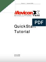 QuickStart_Movicon_X
