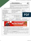 IRCTC Ltd,Booked Ticket Printing