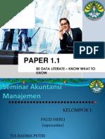 Pp Paper 1.1 (Edited)