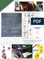 sponsor info sheet2012 layout 1