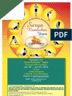 2010_Surya_namaskar_yagna_Flyer_1_