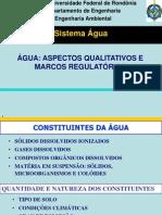 2_aulaQualidadeParamentros